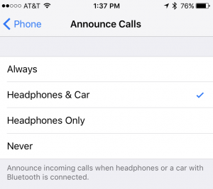 ios10-voice-announcement